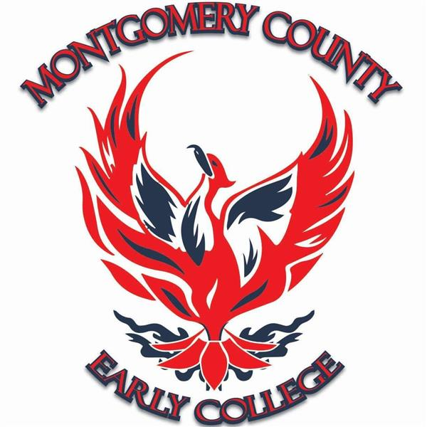 Montgomery County Early College / Overview