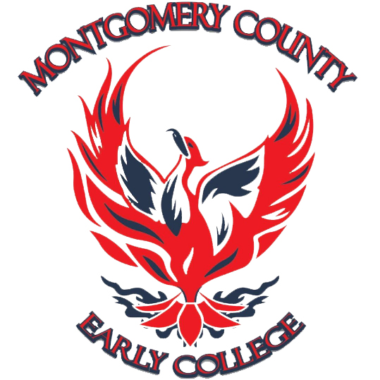 Montgomery County Early College Accepting Applications