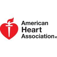 MCS American Red Cross Heart Healthy Workplace