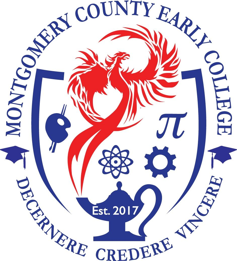 Montgomery County Early College Now Accepting Applications