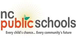 I AM North Carolina Public Schools