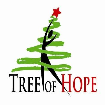 Tree of Hope Application