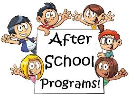 MERIT After School Program