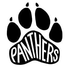Welcome Panthers Newsletter - Back to School