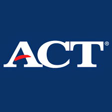 ACT for 11th Grade: Wednesday, February 20
