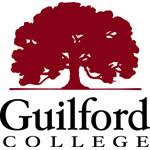 Guilford College Logo