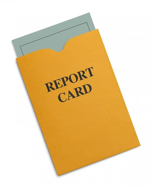 School Report Cards from the Department of Public Instruction