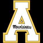 Appalachian A Mountaineers