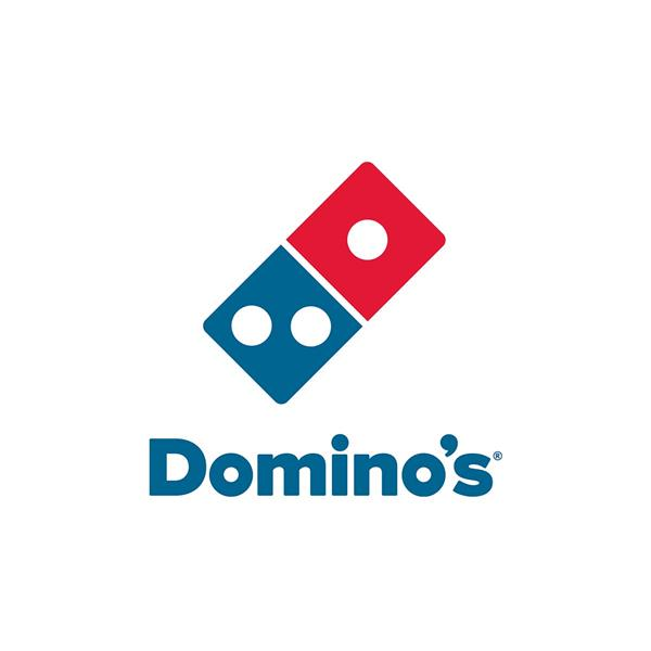GRES Domino's Pizza Night April 2nd