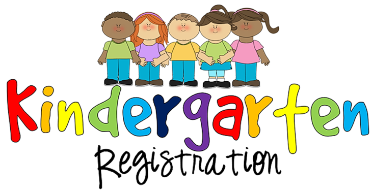 Montgomery County Schools Kindergarten Registration 2018-2019