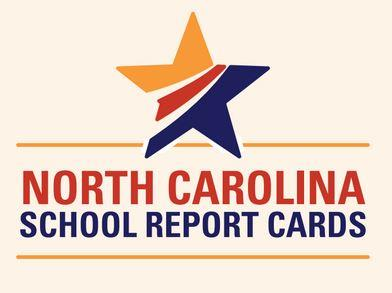 NC Report Card