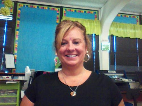 Mrs. Lynthacum Picture