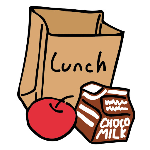 Click for Grab & Go information During School Closure
