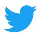 Picture of Twitter Icon