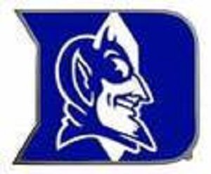 bluedevils logo