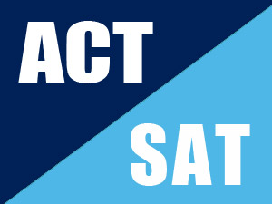 ACT/SAT Review