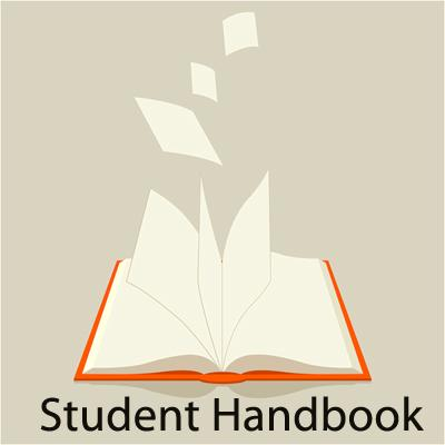 Student and Faculty Handbook