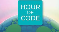 Cubs Participate in Global Hour of Code Event