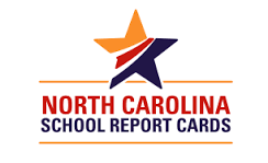 North Carolina School Report Card 2015-2016