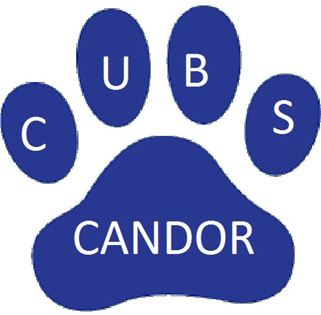 Candor Elementary School