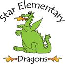 Star Elementary School
